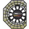 Máy lọc không khí Rowenta PU 4010-Thế giới đồ gia dụng HMD