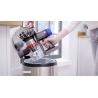 Máy hút bụi không dây Dyson V8 Absolute-Thế giới đồ gia dụng HMD