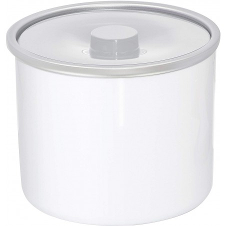 Máy làm kem Steba IC20-Thế giới đồ gia dụng HMD