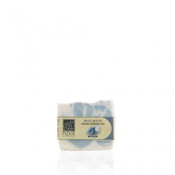 Xà phòng biển xanh 55gr-Thế giới đồ gia dụng HMD