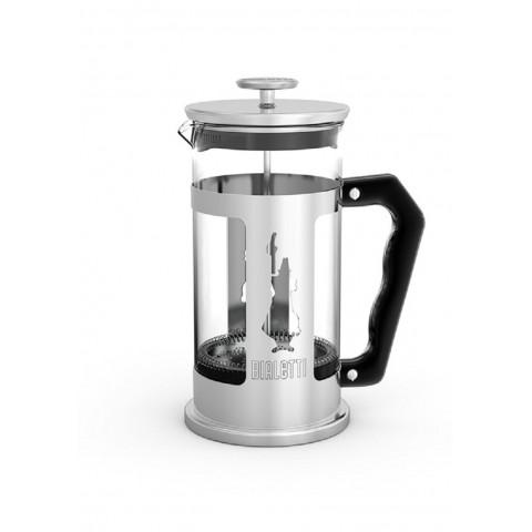 Bình pha cà phê Bialetti kiểu Pháp Press 350ml 990003160-Thế