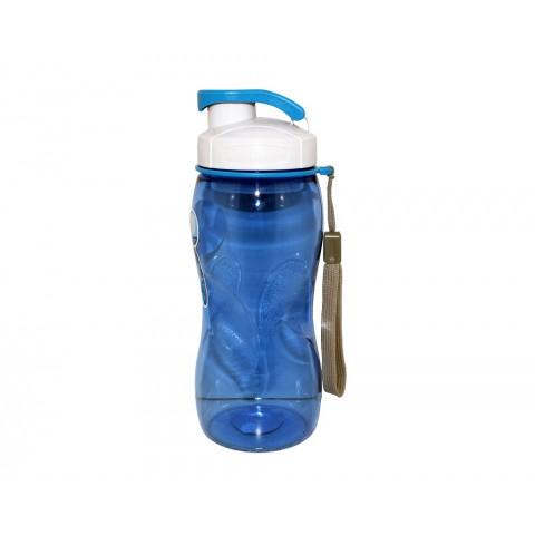 Bình uống nước thể thao Moriitalia SM-6002-Thế giới đồ gia dụng