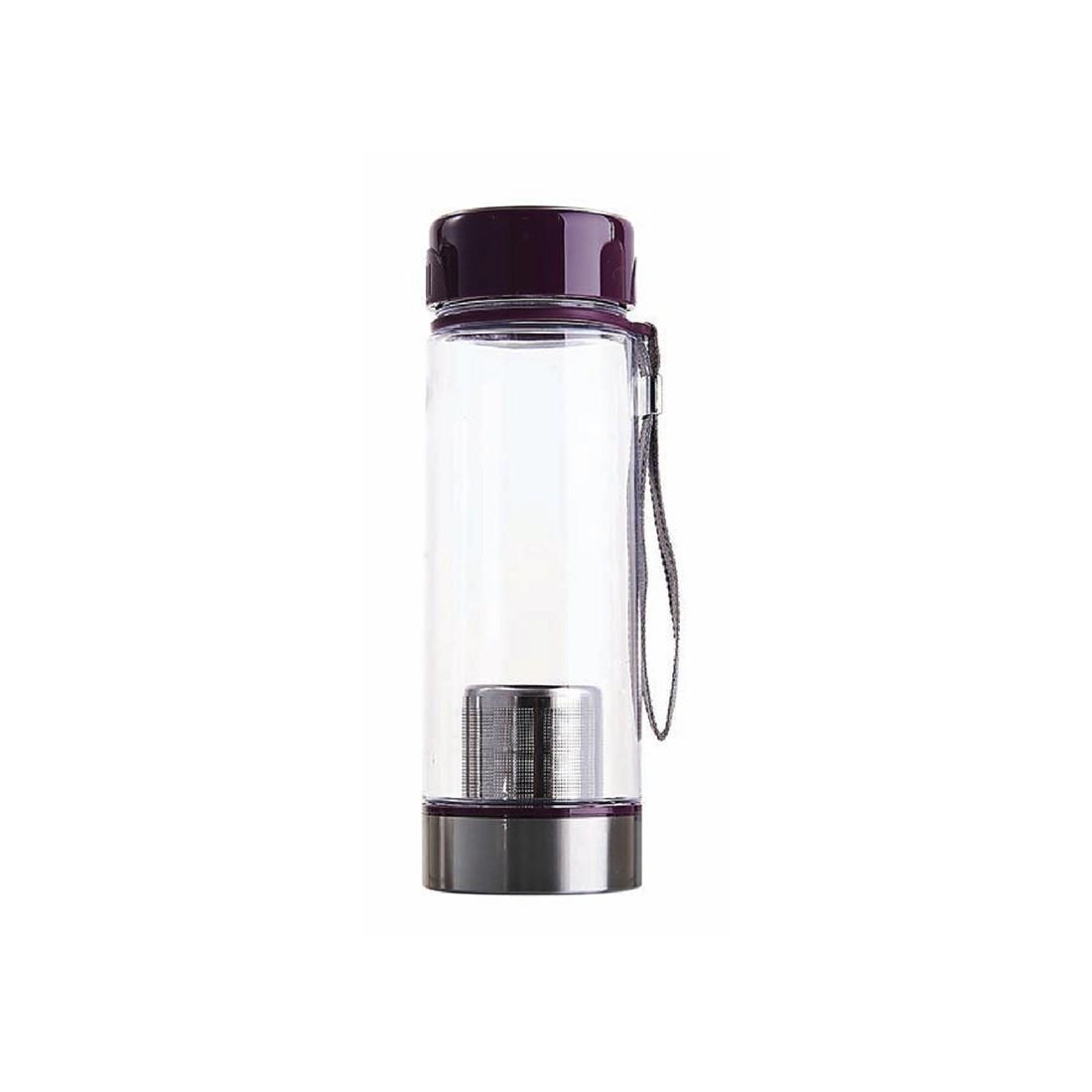 Bình uống nước thể thao Moriitalia SM-6512-Thế giới đồ gia dụng