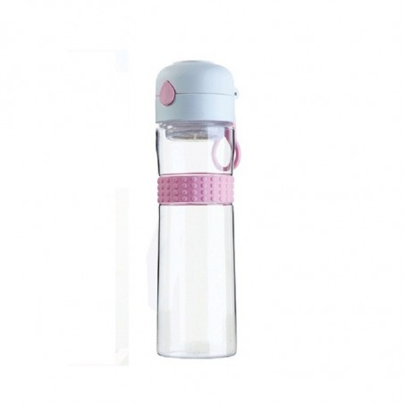 Bình uống nước thể thao Moriitalia SM-6093-Thế giới đồ gia dụng