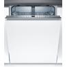 Máy rửa bát Bosch 4 Silence Plus 60 cm SMV46GX01E-Thế giới đồ