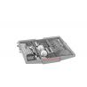 Máy rửa bát Bosch SuperSilence SMS68MW06E-Thế giới đồ gia dụng