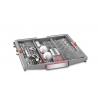 Máy rửa bát Bosch SMU68TS06E-Thế giới đồ gia dụng HMD