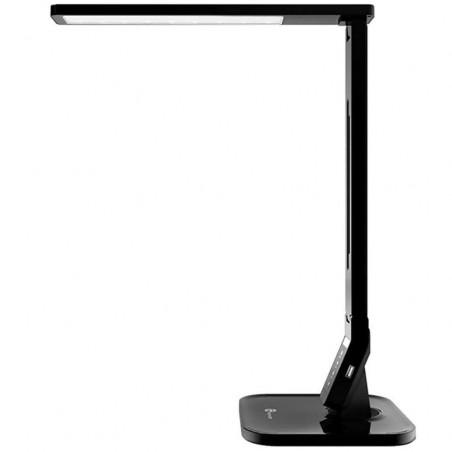 Đèn bàn Led chống cận TaoTronics TT-DL01