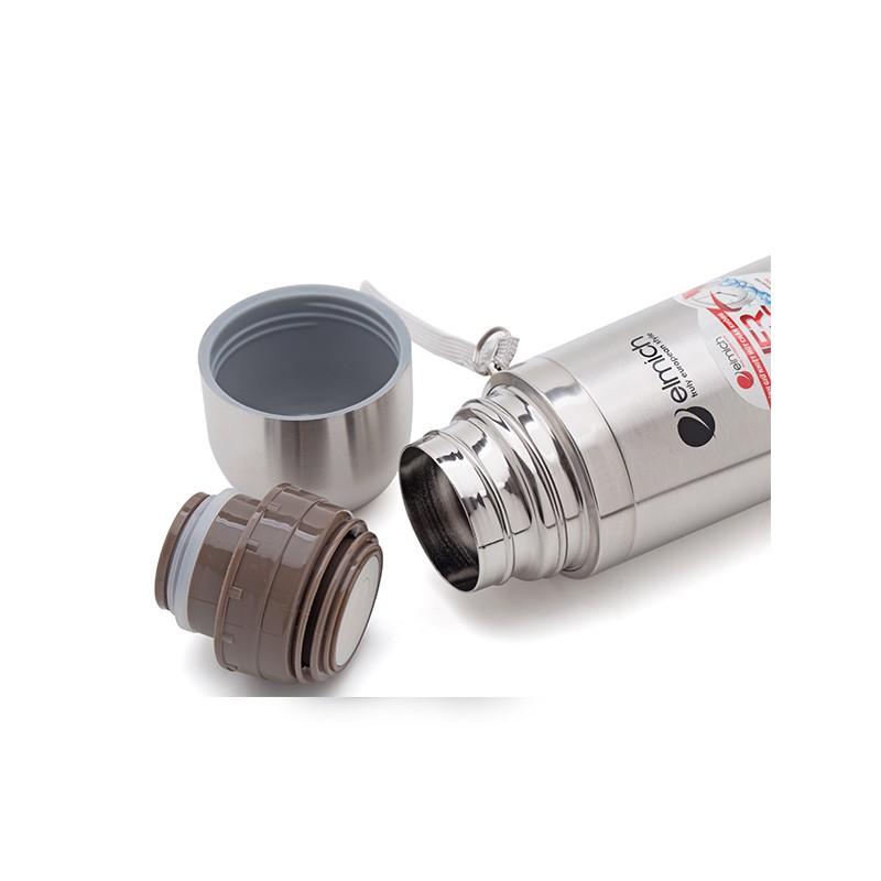 Bình giữ nhiệt ELMICH H5 EL-5458-Thế giới đồ gia dụng HMD