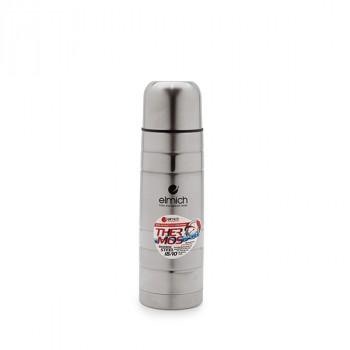 Bình giữ nhiệt ELMICH INOX 304 EL-519X-Thế giới đồ gia dụng HMD
