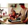 Bếp nướng Philips HD4419-Thế giới đồ gia dụng HMD