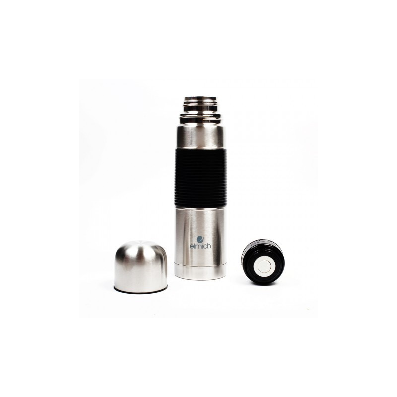 Phích giữ nhiệt ELMICH Inox 304 S7 (EL-520X)-Thế giới đồ gia