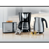 Máy pha cà phê Grundig KM5260-Thế giới đồ gia dụng HMD