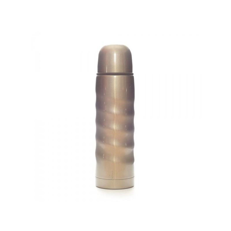 Bình giữ nhiệt ELMICH M5 EL-6390-Thế giới đồ gia dụng HMD
