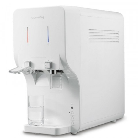Máy lọc nước Coway CHP-260L-Thế giới đồ gia dụng HMD