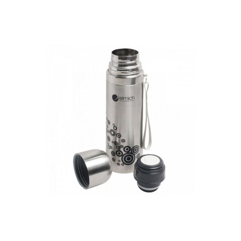 Bình giữ nhiệt ELMICH EL-0687-Thế giới đồ gia dụng HMD