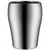 Âu ướp lạnh rượu WMF-Thế giới đồ gia dụng HMD