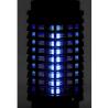 Đèn bẫy côn trùng Exbuster – IV120-Thế giới đồ gia dụng HMD