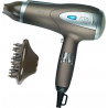 Máy sấy tóc AEG Profi-Thế giới đồ gia dụng HMD