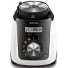 Máy xay Philips kèm theo chức năng nấu HR2098/30-Thế giới đồ