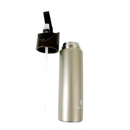 Bình giữ nhiệt ELMICH EL-2967-Thế giới đồ gia dụng HMD
