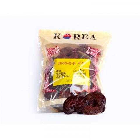 Nấm linh chi đỏ 3 lá/kg-Thế giới đồ gia dụng HMD