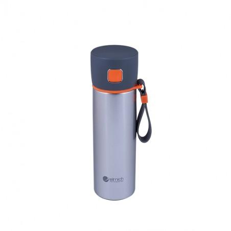 Bình giữ nhiệt ELMICH EL-0689