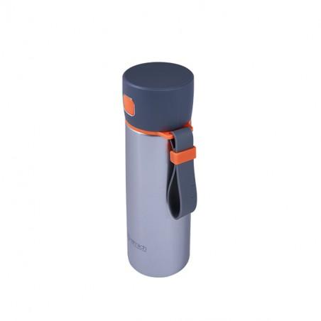 Bình giữ nhiệt ELMICH EL-0689-Thế giới đồ gia dụng HMD