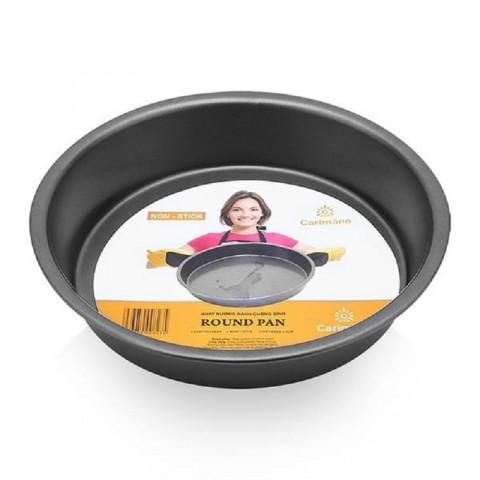 Khay Nướng Bánh CD 24x3.9cm-Thế giới đồ gia dụng HMD