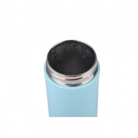 Bình giữ nhiệt ELMICH EL-7917-Thế giới đồ gia dụng HMD