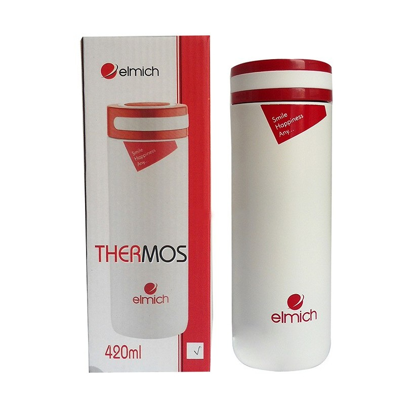 Bình giữ nhiệt ELMICH EL-6304-Thế giới đồ gia dụng HMD