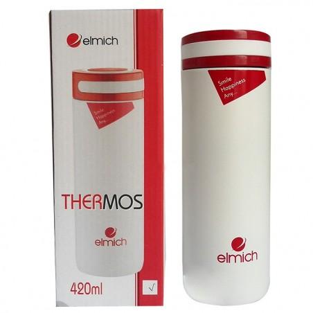 Bình giữ nhiệt ELMICH EL-6304