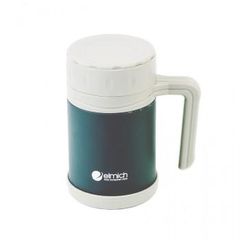 Bình giữ nhiệt ELMICH EL-7228-Thế giới đồ gia dụng HMD