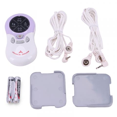 Máy mát xa cầm tay Medical Dream-Thế giới đồ gia dụng HMD