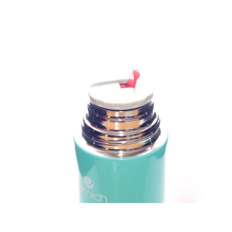 Bình giữ nhiệt ELMICH F5 EL-6302-Thế giới đồ gia dụng HMD