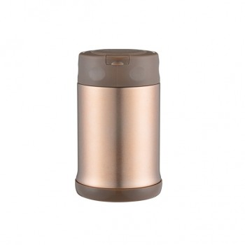 Bình đựng thức ăn giữ nhiệt ELMICH EL-0631-Thế giới đồ gia dụng