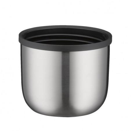 Bình giữ nhiệt Alfi IsoTherm Eco, màu xanh, dung tích 750ml-Thế