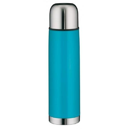 Bình giữ nhiệt Alfi IsoTherm Eco, màu xanh, dung tích 750ml