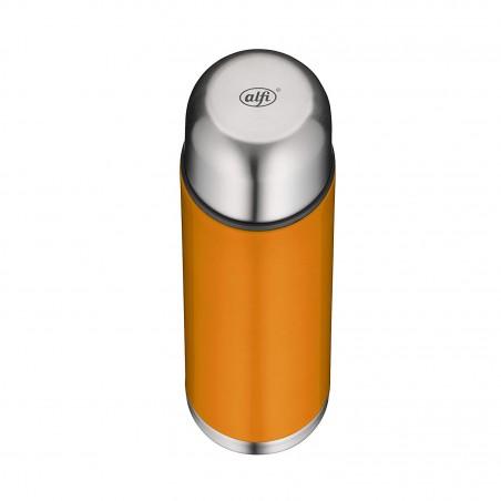 Bình giữ nhiệt Alfi IsoTherm Eco, màu cam, dung tích 750ml