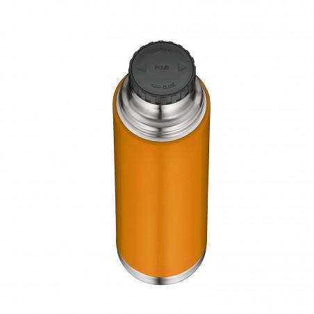Bình giữ nhiệt Alfi IsoTherm Eco, màu cam, dung tích 750ml-Thế