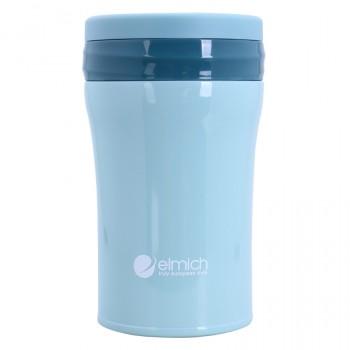 Bình đựng thức ăn giữ nhiệt ELMICH EL-0688-Thế giới đồ gia dụng