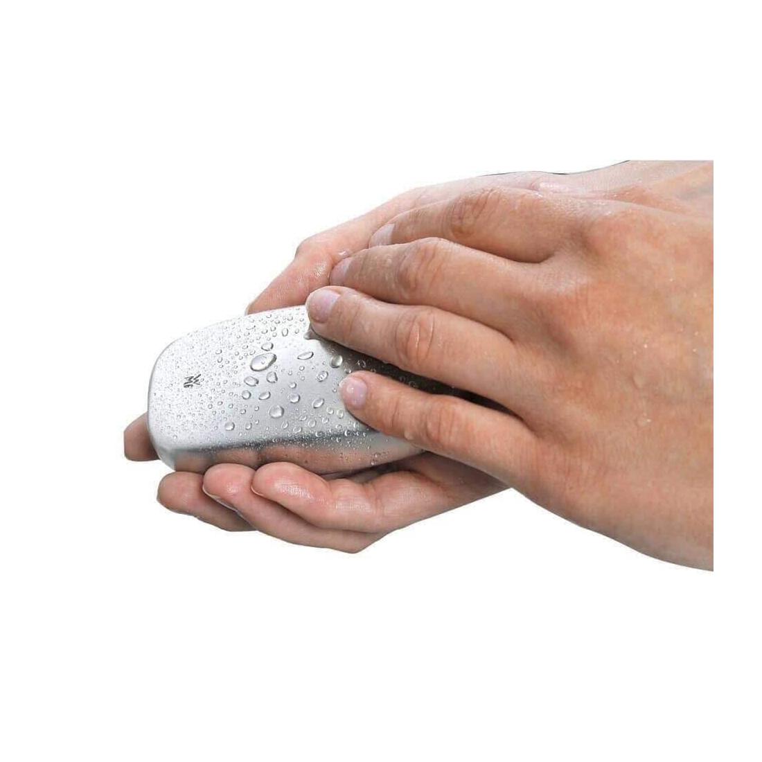 Viên kim loại rửa tay WMF-Thế giới đồ gia dụng HMD