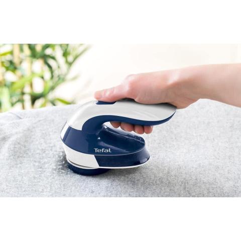 Máy xén lông xù Tefal-Thế giới đồ gia dụng HMD