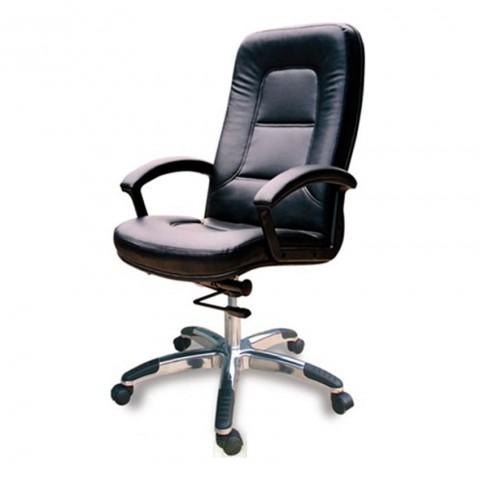 Ghế lãnh đạo SG909-Thế giới đồ gia dụng HMD