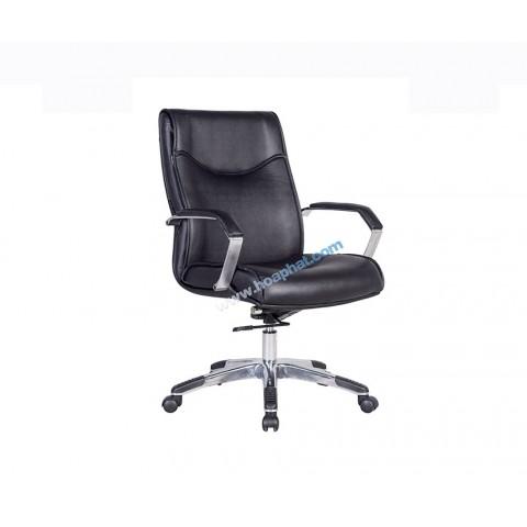 Ghế lãnh đạo SG9700-Thế giới đồ gia dụng HMD