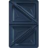 Máy làm các loại bánh kẹp Tefal SW852D-Thế giới đồ gia dụng HMD