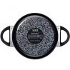 Bộ nồi Silit Silargan Modesto 4 món-Thế giới đồ gia dụng HMD