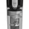 Máy hút bụi không dây Rowenta RH6545-Thế giới đồ gia dụng HMD