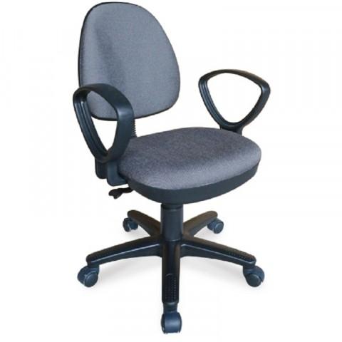 Ghế nhân viên SG550-Thế giới đồ gia dụng HMD