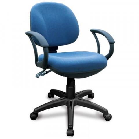 Ghế nhân viên SG527-Thế giới đồ gia dụng HMD